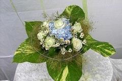 6. Zinnerne Hochzeit