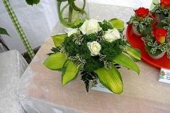 12 1/2. Petersilien Hochzeit