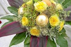 50. Goldene Hochzeit