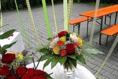 67 1/2. Steinerne Hochzeit