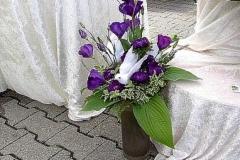 70. Gnaden Hochzeit
