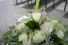75. Kronjuwelen Hochzeit